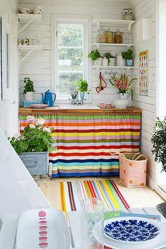 um Blog sobre DIY, Tips, Food, Decor e muitos Toques e Retoques