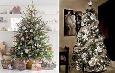 Decoração-de-natal-[árvore]-006