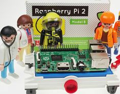 "One year after the Raspberry Pi 2 model B was revealed as the primary ""execution"" Pi, the Raspberry Pi Foundation has declared the #RaspberryPi3. Visit here: https://www.behance.net/gallery/36795035/Raspberry-Pi-3-Model-B-Versus-Raspberry-Pi-2"