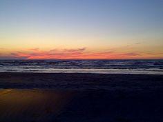 Sauble Beach 2012