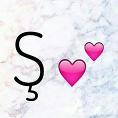Stylish Letters, Flower Letters, Alphabet Design, I Am A Queen, Names, Punjabi Quotes, Islam, Drama, Corner