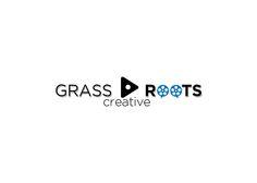Grass Roots Creative