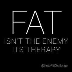 #keto #ketomeals #lchf #lowcarb #highfat #atkins #bestdietever #whatdiet #fatisfuel #ketogenic #kcko #eatfatloseweight #lowcarbhighfat #ketosis #ketocooking #lowcarbcooking #lowcarbliving #ketoliving #ketofoods #xxketo #ketodiet #ketodinner #weightloss #lifestylechange #ketofitguide #ketofitchallenge #diet