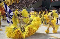 carnaval do brasil fotos | Carnaval do Rio cresce em foliões e receita em 2012, diz Riotur