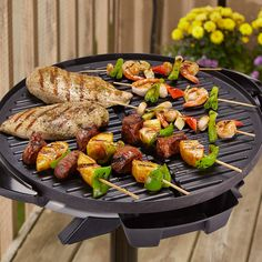 Lovely Image Result For Bbq Grill Inside Fireplace