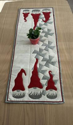 55 new ideas for patchwork weihnachten wandbehang