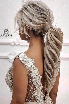 Trending Hairstyles 2019 - Long Hairstyles Art - EveSteps Trending Frisuren 2019 - L Long Thin Hair, Long Hair Tips, Thick Hair, Glossy Hair, Face Shape Hairstyles, Corte Y Color, Natural Hair Styles, Long Hair Styles, Trending Hairstyles