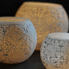 Inspired by exotic antiques, this Granada Votive is a gem to behold. Discover precious gifts and home decor items at https://teakwarehouse.com/accessories/home-decor.html