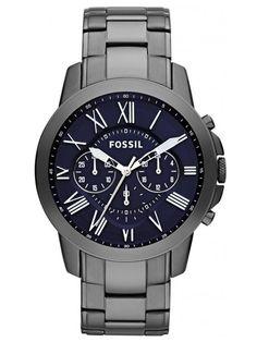 FOSSIL GRANT | FS4831