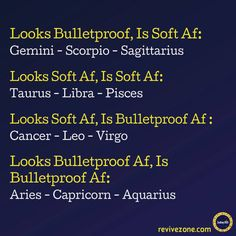 Life, Death and Gemini Horoscope – Horoscopes & Astrology Zodiac Star Signs Zodiac Funny, Zodiac Signs Aquarius, Zodiac Star Signs, Zodiac Sign Facts, Leo Zodiac, Zodiac Horoscope, My Zodiac Sign, Horoscope Funny, Zodiac Quotes