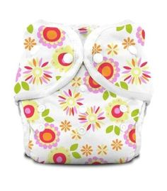 Thirsties Cloth Diapers - i love the fitteds, i love the covers, i love the hemp blend inserts, i love that they're made in the USA, i love everything about these diapers!