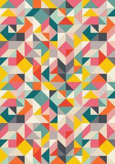 triangles - Buscar con Google