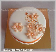 Dorty pro ženy Cakes, Desserts, Food, Tailgate Desserts, Deserts, Cake Makers, Kuchen, Essen, Cake