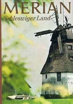 Merian Schleswiger Land