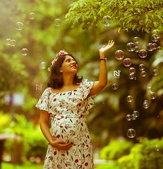 Creative maternity photography for you mom-to-be to make memories during this ph… Mutterschaft Kinder …