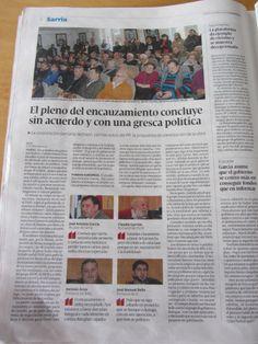El Progreso-venres 7 marzo.