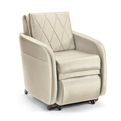 Certified Pre Owned OSIM UStyle2 Massage Chair