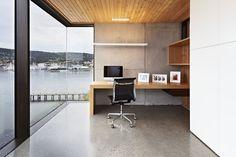 Grand Designs Australia - Series 2-Episode 9: Battery Point Glass House