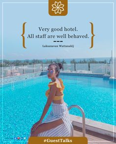 Chanalai Hillside Resort assures happiness and memories of a lifetime.   We extend our gratitude to our dearest guests for their kind words of appreciation.🙏                                                     - - - - - - - - - - - - - - - - - - - - - - - - - - - - - - - ✉️Email: reservations@chanalai.com 📲Line ID: ChanalaiHotel (FREE CALL ON LINE) 📞WhatsApp: 0622423738 (FREE CALL ON WHATSAPP) 📞WeChat: CHANALAIHOTEL  #HappyGuests #Happymoments Words Of Appreciation, Karon Beach Phuket, Phuket Airport, Patong Beach, Happy Moments, Kind Words, Best Hotels, Kids