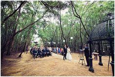 Lucinda du Toit Photography - 2015.T Dolores Park, Wedding Ideas, Inspirational, Photography, Travel, Art, Art Background, Photograph, Viajes
