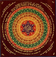"Vedic Astrology originated during the ancient Vedic Age of India. Jyotish, ""the science of light"" in Sanskrit, is founded on the tenet of the Vedas (an ancient body of Sanskrit texts) that says the outer worlds and inner worlds are inextricably linked. Ganesha, Shri Yantra, Lord Murugan, Hindu Mantras, Vedic Astrology, Astrology Books, Hindu Deities, God Pictures, Indian Gods"