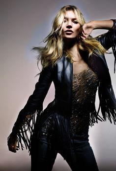 Kate Moss pour Topshop, les premières images http://www.vogue.fr/mode/news-mode/diaporama/kate-moss-pour-topshop-les-premieres-images/18275/image/992586#!4