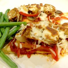 """Chicken Recipes"" #chicken #recipe"