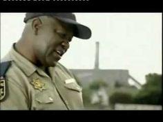▶ Caught speeding - funny Nandos commercial - YouTube