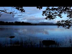 Relaxation Piano Music II - Grieg, Beethoven, Chopin & Others - YouTube 1hour 22minutes