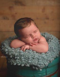 D - Smyrna Delaware Newborn Photography Smyrna Delaware, Image Photography, Newborn Photographer, Maternity, Children, Baby, Kids, Babys, Infant