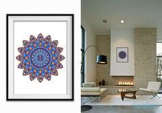 Decor, Furniture, Bathroom Lighting, Lighted Bathroom Mirror, Tapestry, Home Decor, Bathroom Mirror, Light, Mirror