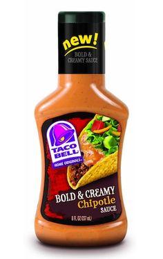 """Taco Bell"" quesadillas"
