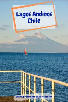 Exterior, Wind Turbine, Blog, Travel, Lakes, Domestic Destinations, Boating, Brazil Travel, Travel Ideas
