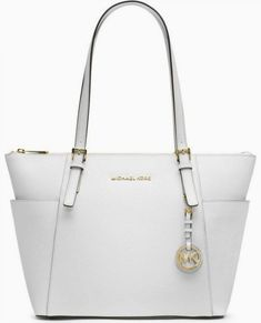 2f9d57f1f2a43 Ladies fashion bag. For most ladies