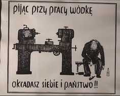 … Poland, Humor, Words, Movies, Movie Posters, T Shirt, Vintage, Historia, Poster