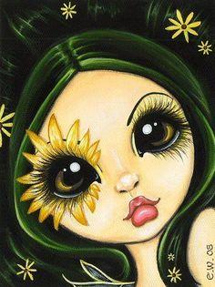 Google Image Result for http://www.ebsqart.com/Art/Fairy/Acrylic-On-Canvas-Sheet/550147/650/650/Black-Eyed-Susan.jpg