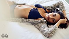 Neha sharma bikini photos - SEDUCTIVE BIKINI HOT ACTRESS Neha sharma Photographs NEHA SHARMA PHOTOGRAPHS | IN.PINTEREST.COM BLOG EDUCRATSWEB