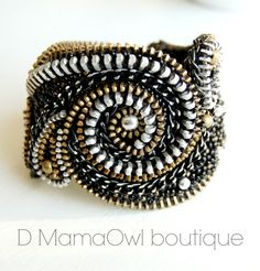 Join my facebook page to follow D MamaOwl boutique! https://www.facebook.com/DMamaOwlboutique