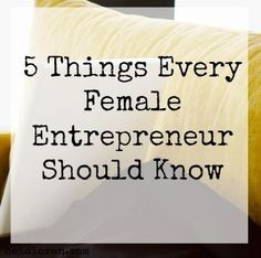 """This: """"It's okay - no, it's NECESSARY to say no."""" 