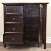Found it at Wayfair - Amherst Storage and Buffet