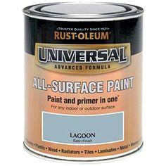 Rust-Oleum Universal All Surface Brush Paint and Primer S... https://www.amazon.co.uk/dp/B01ESWPQ04/ref=cm_sw_r_pi_dp_x_M7m.ybNKQ0Y83
