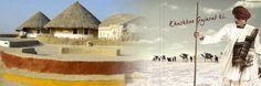 Rann Utsav Kutch|Rann Safari in Kutch|Camel Safari in kutch|Rann Utsav in December|Gujarat|India
