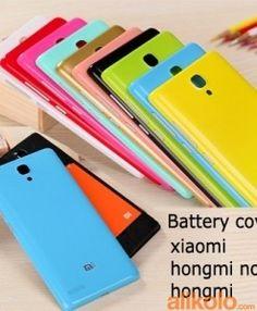 battery cover redmi note #alikolo #alikolo.com #jualbeli #case #jualbelionline #jual #xiaomi #mi