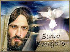 LEER ORANDO: Lectio divina del 18 de Noviembre de 2013 Lucas 18, 35-43
