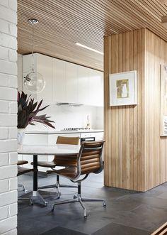 The Barn — The Design Files   Australia's most popular design blog.