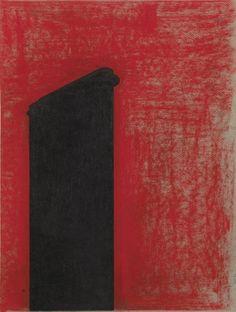 Flatiron By Robert Moskowitz