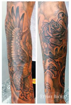 www.ettore-bechis.com Best Miami tattoo shop tattoo designer,tattoo tattoo designs,Tattoo Design,tattoo design ideas,flash tattoo designs,japanese tattoo designs,famous tattoo artists,Miami tattoo shop