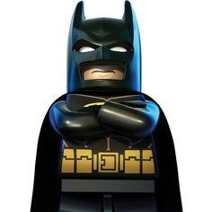 batman lego wallpaper - Buscar con Google