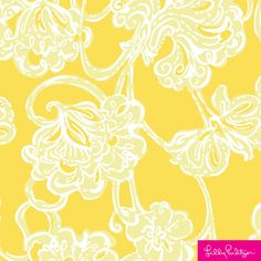 752312e6d822f4 Lilly Pulitzer Dandelion Yellow Banana Daiquiri Lilly Pulitzer Patterns, Lilly  Pulitzer Prints, Lily Pulitzer