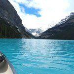 Minnewanka Loop / Lake Johnson (Banff National Park, Alberta): Top Tips Before You Go - TripAdvisor great hiking!